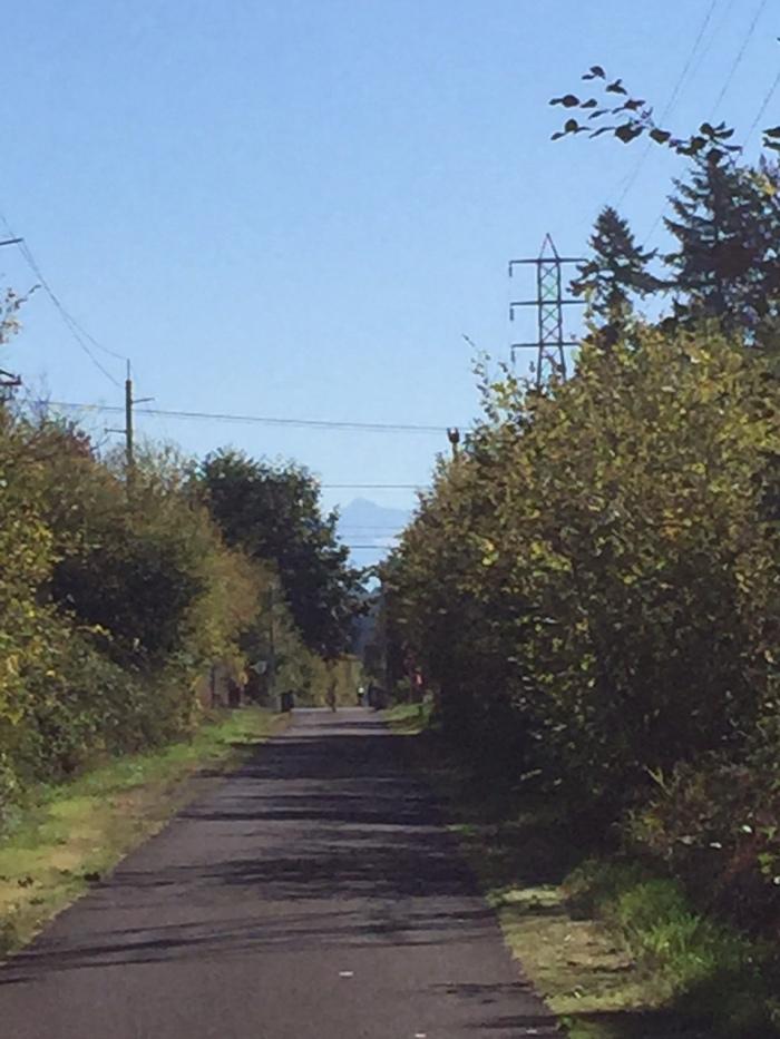 Oregon 4ranges for Portent path